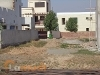 Picture 5 Marla Residential Plot, Block G, Bahria...
