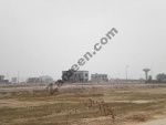 Picture Faisal Town F-18 - Plot Available For Sale
