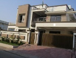 Picture Brand New Bungalow G-15 Islamabad