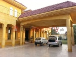 Picture 47 Marla Beautiful Bungalow For Sale In Multan...
