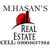 Picture F.B Area KARACHI Available for