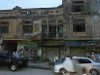Picture -Building for Redevelopment - Naushahra,...