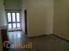 Picture House for rent with 1025.00 m² and 6 bedrooms...