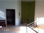 Picture Apartment to buy with 3.10 m² and 2 bedrooms in...
