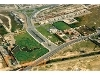 Picture Plot For Sale in Bahria Orchard, Lahore -...