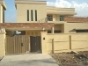 Picture Sd/independant houses for ren t in afdohs paf...