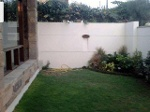 Picture Defence 500 yds phase 6, brand new luxurious...