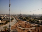 Picture Shops for sale on Main Double Road In Bahria ph...
