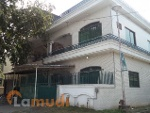 Picture House to buy with 4.40 m² and 6 bedrooms in...