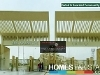Picture 120 Sq Yards Perfect Location Residential Plot...