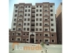 Picture Apartment to buy with 11.10 m² and 3 bedrooms...