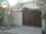 Picture House available for rent in defence colony