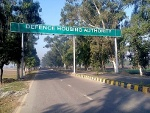 Picture DHA Gujranwala - Plot Files For Sale