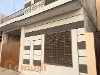 Picture 3 Marla House, Northern Bypass, Askari Colony...