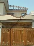 Picture Double Storey House For Sale