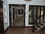 Picture 2 Kanal Bungalow just like new one, Phase II,