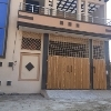 Picture Well designed house for sale