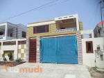 Picture 666 Sq Yd House, Phase 5, DHA, Karachi For Rent