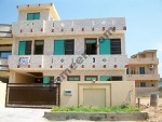 Picture 35x70 Brand New And Beautiful House For Sale In...