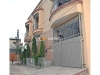 Picture 7 Marla House, PGSHF, Faisalabad For Sale