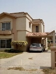 Picture 10marla house for sale in eden value home 1km...