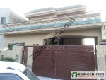 Picture DHA Phase 4 - 10 Marla Slightly Used House For...