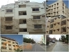 Picture 450 Sq Ft Studio Apartment, Phase 5, DHA...