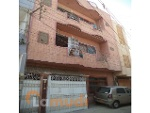 Picture House to buy with 4.80 m² and 6 bedrooms in...
