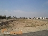 Picture 8 Marla Residential Plot, Block G, Bahria...
