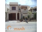 Picture House to buy with 20.00 m² and 6 bedrooms in...