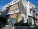 Picture 100 sy Brand New Double Corner Banglow Johar Blk15