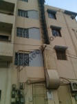Picture 3 Bedroom Apartment Available For Sale In Small...