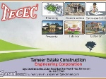 Picture Designing construction property