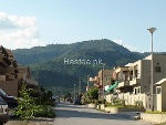 Picture 8 Rooms, 8 Bathrooms, House, Islamabad