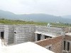 Picture Alam Residency Islamabad