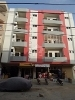 Picture 1st Floor Flat Is Available For Sale