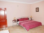 Picture Fully Furnished Rooms Available for Daily...