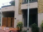 Picture House to buy with 5.00 m² and 3 bedrooms in...