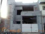 Picture 5 Marla House, Hassan Villas, Faisalabad For Sale