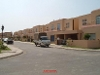 Picture 8Marla Safari Villas For Sale at Bahria Town...