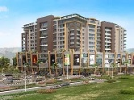 Picture -1 Bed Apartment - Islamabad, Punjab, Pakistan