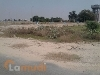 Picture 5 Marla Residential Plot, Block J, Phase 9...