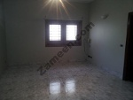 Picture Defence apartment for sale in bukhari commercial
