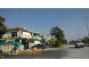 Picture House For Sale in Sector F-11, Islamabad - 7...