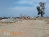 Picture Plot For Sale in Gujranwala - Bedrooms, 40 marla
