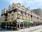 Picture Dha 2 Islamabad - 3 Bed Terrace For Sale -...