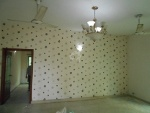 Picture 10 Marla 5 Bed House For Sale in Askari 10...