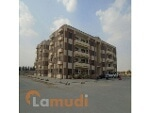 Picture Apartment to buy with 12.80 m² and 4 bedrooms...