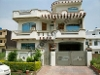 Picture 35*70 upper portion for rent in g-13 islamabad