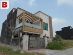 Picture Beautiful:: 7 Marla House for Rent in Bahria...